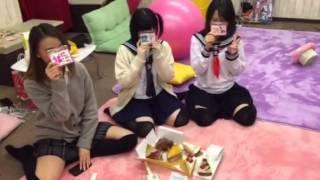 大阪の見学店ラブライフ 求む!求人 見学店 検索動画 16