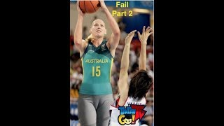 DON'T YOU EVER CELEBRATE TOO EARLY LOL (SPORT FAIL MOMENTS) PART 2