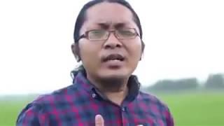 Gus Ipul - Mbak Puti (By Ustad Anwar Al-Abror Madura)