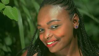 Cheptoo by Vanso  (Official Video 2019 Kenyan Music )