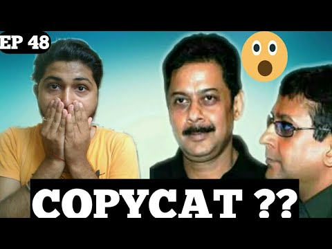 Bollywood songs copied from South(Part 2) | Anand-Milind Special | Ep 48 | Music Plagiarism |