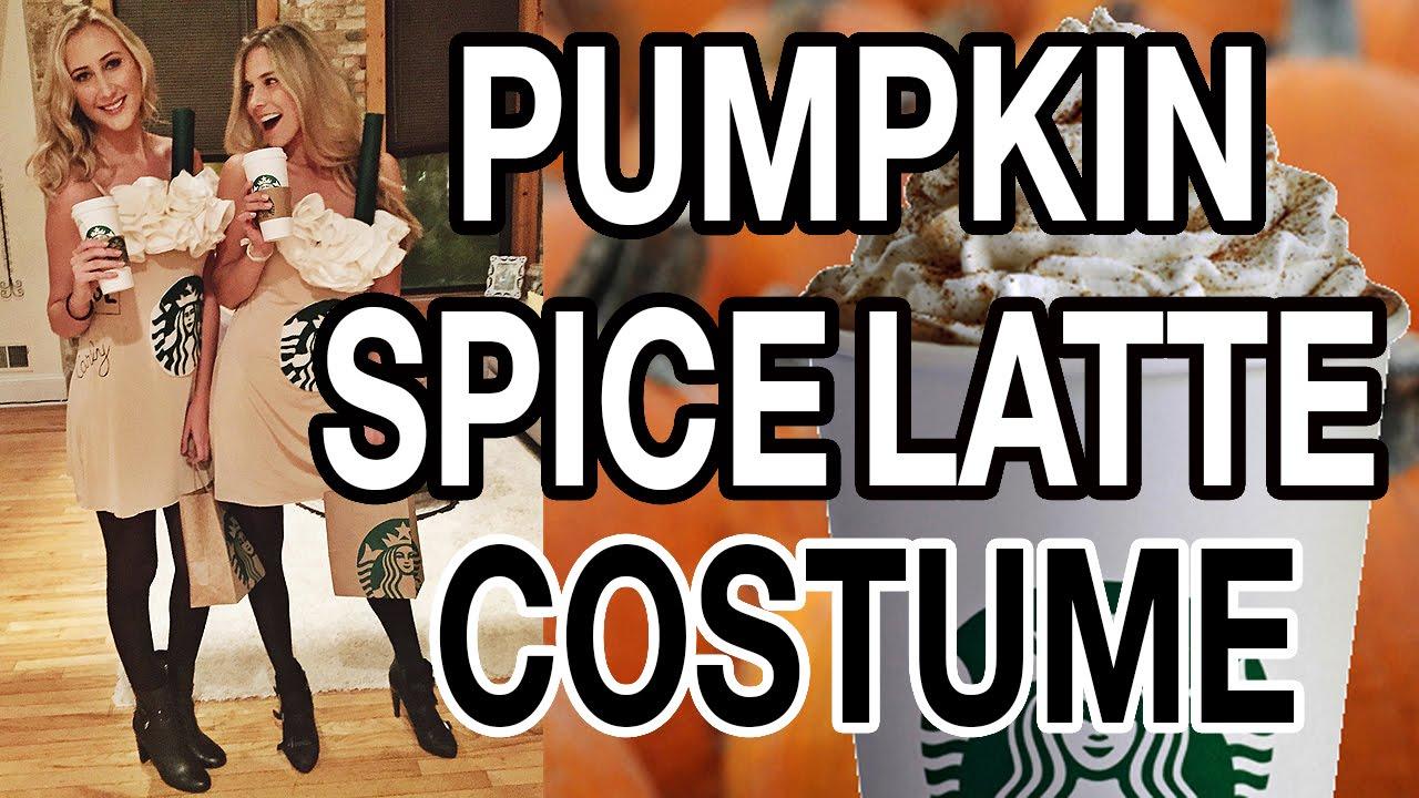 Best Halloween Costume Ideas For 2018 Little Luxe Lookbook
