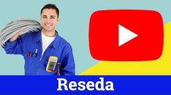 Licensed Electrician in Reseda CA | (818)214-7460