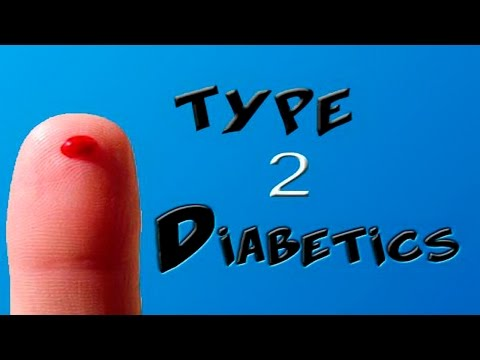 7 Foods To Avoid When You Have Type 2 Diabetes