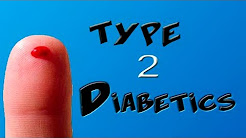 hqdefault - Preventing Type 2 Diabetes With Diet
