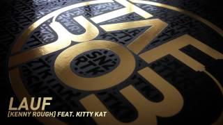 Tafrob - Lauf feat.Kitty Kat (Krásný ztráty)
