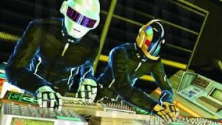 Boy Wunder- Waken & Baken Instrumental (Wiz Khalifa Kush & Orange Juice)