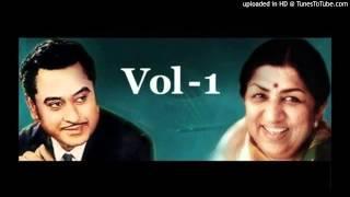 Pure Gold MP3 , Tota Maina Ki Kahani To Purni, Purani Ho Gayee ................. Fakira