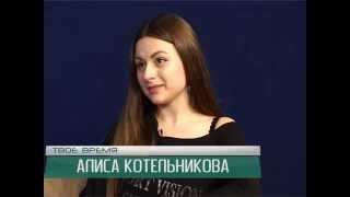 видео Центр занятости населения ЮВАО Москвы (ЦЗН) - вакансии, официальный сайт, телефон. Биржа труда ЮВАО