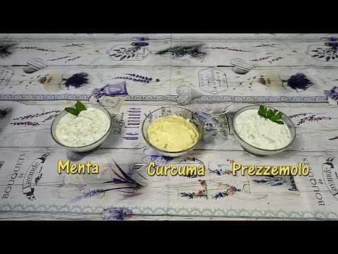 ricetta-estiva-con-mix-di-salse-allo-yogurt-greco-e-cetrioli