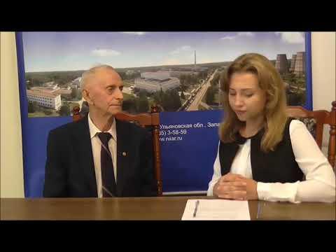 Герой Антипенков Иван Михайлович, Ескин Юрий Владимирович Автор Овчинникова Елизавета