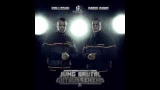 Farid Bang feat. Kollegah - Friss oder Stirb [HQ]