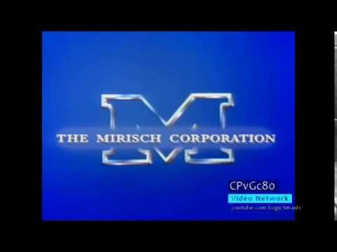 Trilogy/Mirisch Corporation (1997)