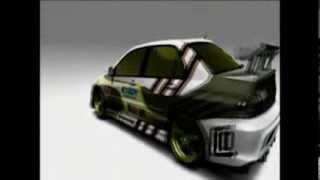 Forza Motorsport 3 My New Best Designs For Free (garage)  Xx Ivan06 Xx