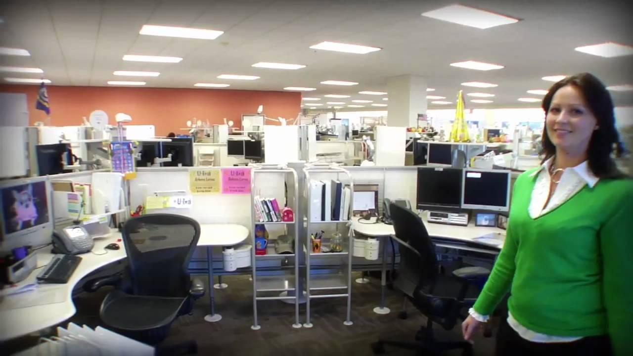 usaa - customer service growth jobs