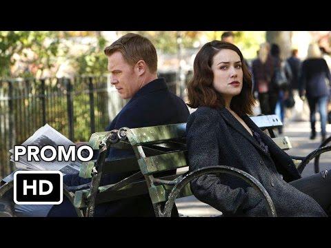 "The Blacklist 4x11 Promo ""The Harem"" (HD) Season 4 Episode 11 Promo"