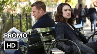 "The Blacklist 4x11 Promo ""The Harem"" (HD) Season 4 Episode 11 Promo"