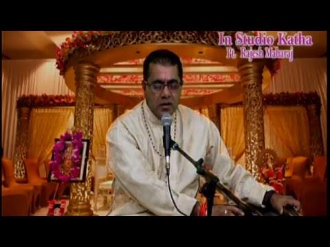 TV Jaagriti Live Stream