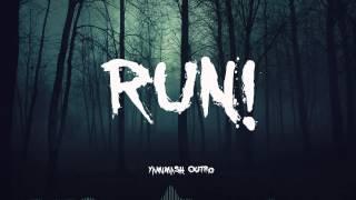 Jjd Run Yamimash Outro Song.mp3
