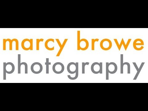 """North County San Diego Video """"Behind the Scenes"""" with Marcy Browe Photography"""