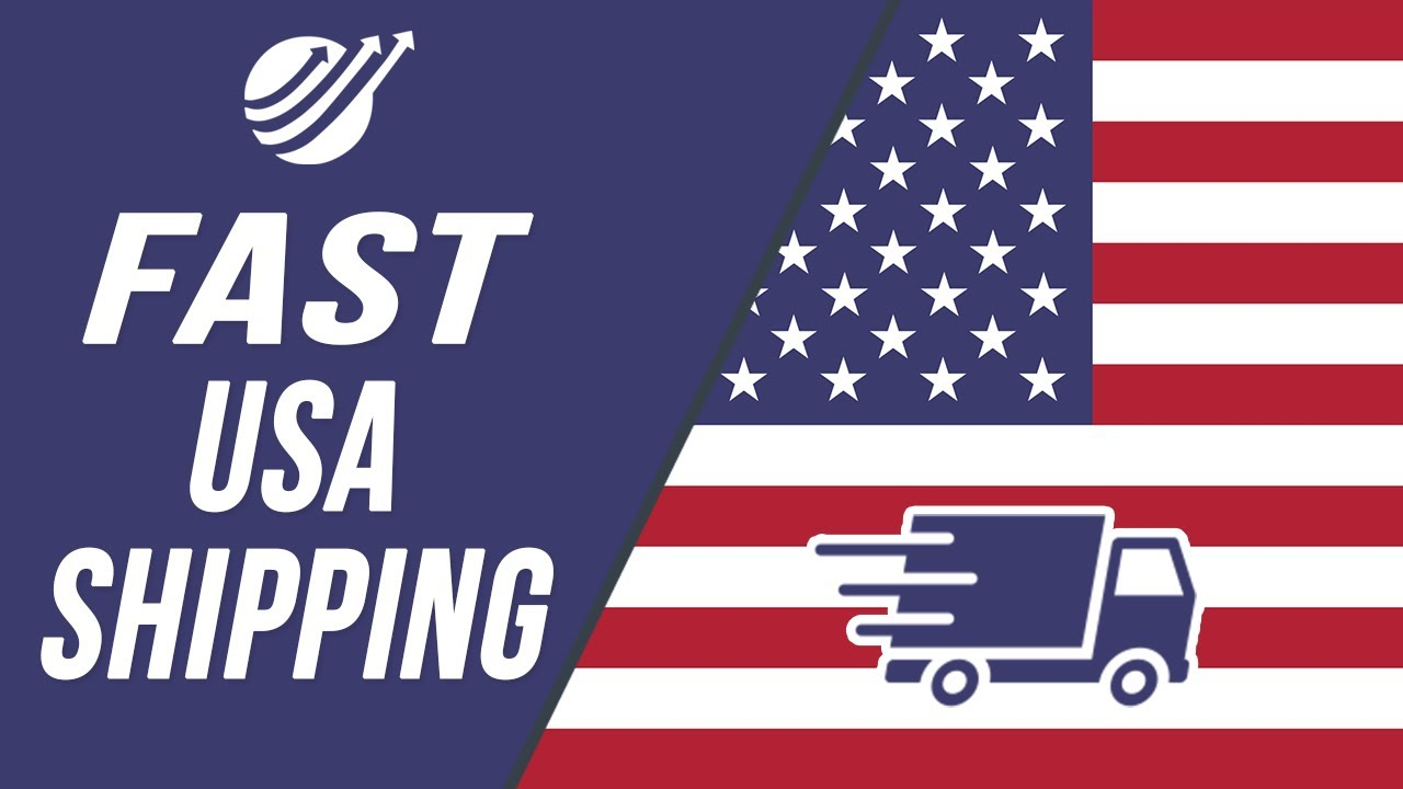 The Best 25 eCommerce Dropshipping Suppliers In The USA