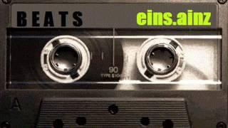 NAS - Represent ( Instrumental )