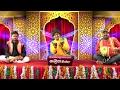 देशराज पटैरिया मजेदार चुटकुले / बुन्देली Comedy Chutkule By Deshraj Pateriya