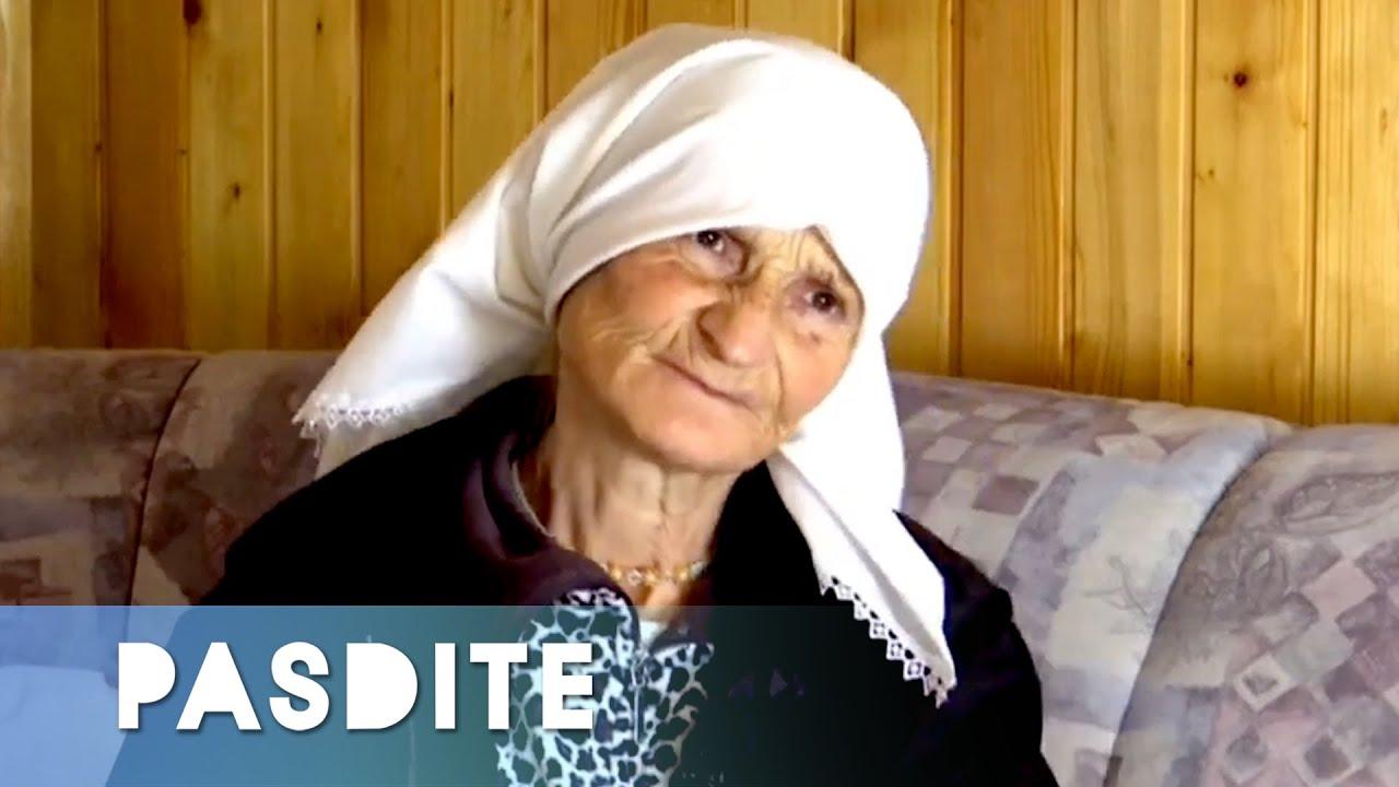Download Si jeton e vetme që 30 vite, 74 vjeçarja në fshatin Drelaj të Rugovës?
