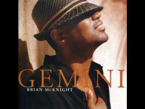 Brian McKnight - Everything I Do