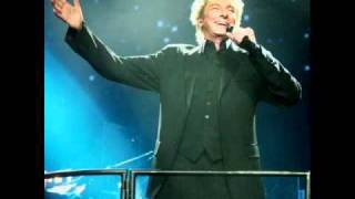 Watch Barry Manilow Bring Him Home video