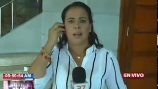 Temístocles Montás acude a Procuraduría por interrogatorios caso Odebrecht