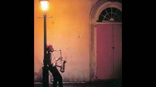 Youngblood Brass Band - Crescent City
