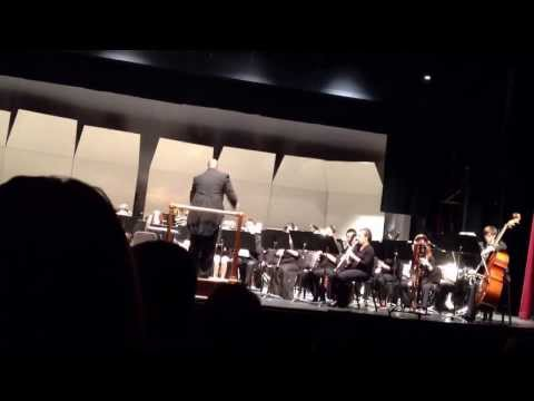 Hartt School of Music