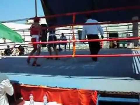 Serio vs Caldarola 03.06.2012 .AVI