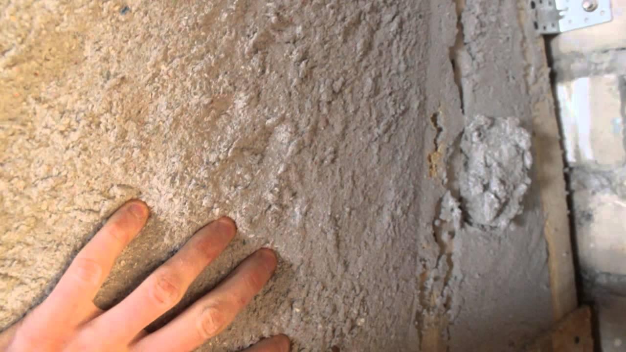 Купить полимерные и наливные полы легко. Стяжка пола лучшая цена, 25 кг. Комнат; поверхность применения бетон, цемент, плитка и камень.