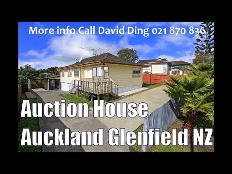 Auction House Auckland | House Auctions  NZ