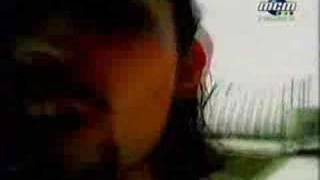 Download Deceneu - 7 zile (necenzurat) MP3 song and Music Video