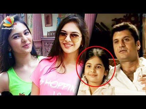 ഇതാണ് ആ ദുഃഖ പുത്രി | 'No Smoking' Ad Girl Has All Grown Up Now | Latest News  | Simran Natekar