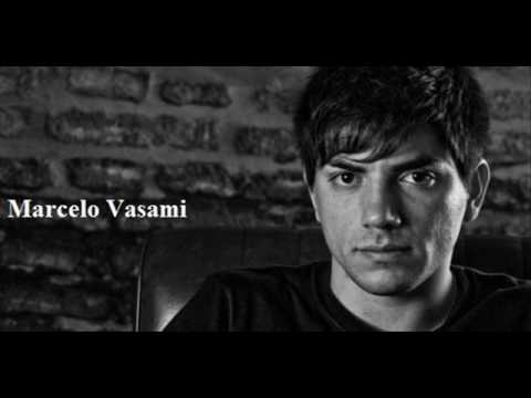 Marcelo Vasami -Jakarta - Indonesia