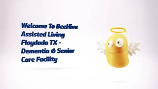 BeeHive Assisted Living In Texas : (806) 478-4006