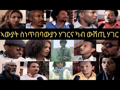 New Eritrean Artists CALL from ERITREA 2021 ኣውያት ስነጥበባውያን ሃገርና ካብ ውሽጢ ሃገር 2021
