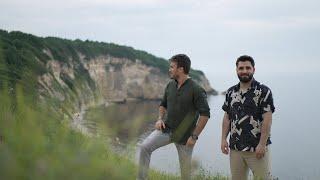 Bilal Hancı & Mustafa Ceceli - Rüzgar