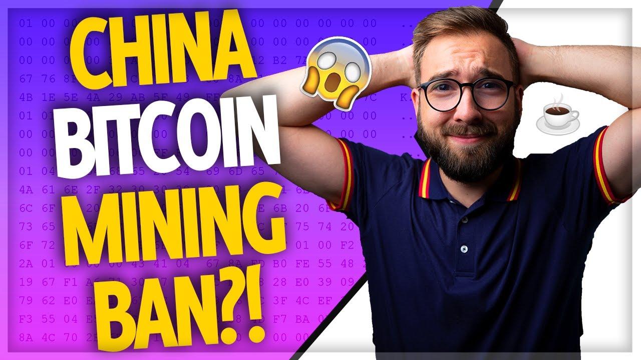 Cardano ADA news, Elrond Maiar, ICON ICX, China mining ban + more // Crypto Over Coffee ep.71