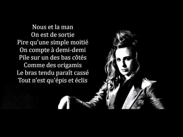 christine-and-the-queens-christine-tilted-lyrics-english-subtitles-frenchprint