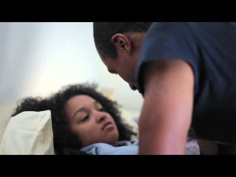 The Life (HIV/AIDS Awareness Short Film).mov