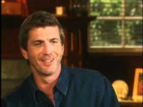 joe lando jane seymour
