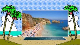 Кипр(отдых и туризм)