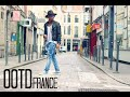 OOTD || FRANCE, LILLE - MEN'S FASHION