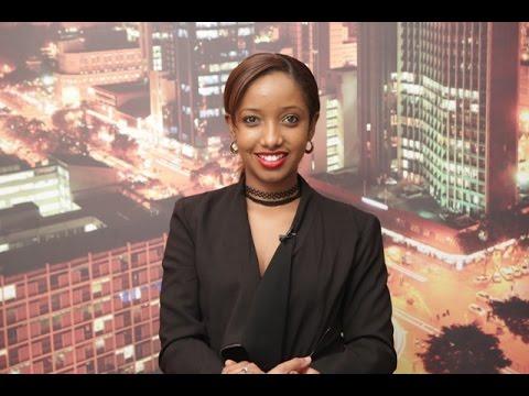 MP Aburi stirs trouble with Nyeri 'chopping' slur [News Bulletin]