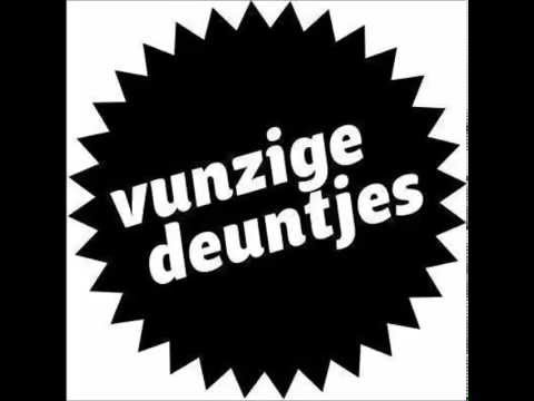 Yellow Claw - DKNY (Tomcio Bootleg)